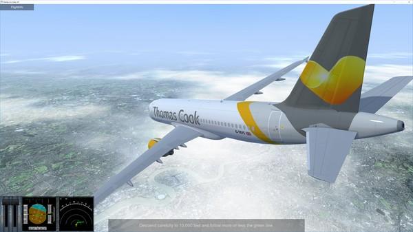 X Plane 10 - Free downloads and reviews - CNET Downloadcom