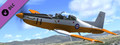 FSX Steam Edition: Pilatus PC-9/A Add-On