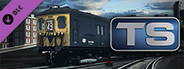 Train Simulator: BR Class 402 '2-HAL' EMU Add-On