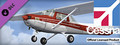 FSX Steam Edition: Cessna C152 II Add-On