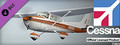 FSX Steam Edition: Cessna C172N Skyhawk II Add-On