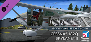 Flight Simulator X add-ons Vol.2 (scenery+extras) tournament cheats