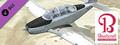 FSX Steam Edition: Beechcraft ®T-34B Mentor ® Add-On