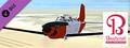 FSX Steam Edition: Beechcraft T-34C Turbo Mentor Add-On