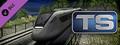 Train Simulator: Western Sichuan Pass: Dujiangyan - Maoxian & Mashancun Route Add-On-dlc