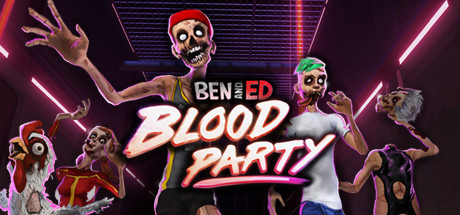 ben and ed full game free
