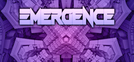Emergence Fractal Multiverse ᵠ