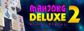 Mahjong Deluxe 2: Astral Planes-game