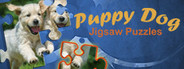 Puppy Dog: Jigsaw Puzzles