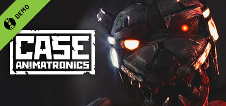 CASE: Animatronics Demo