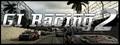 GI Racing 2.0-game