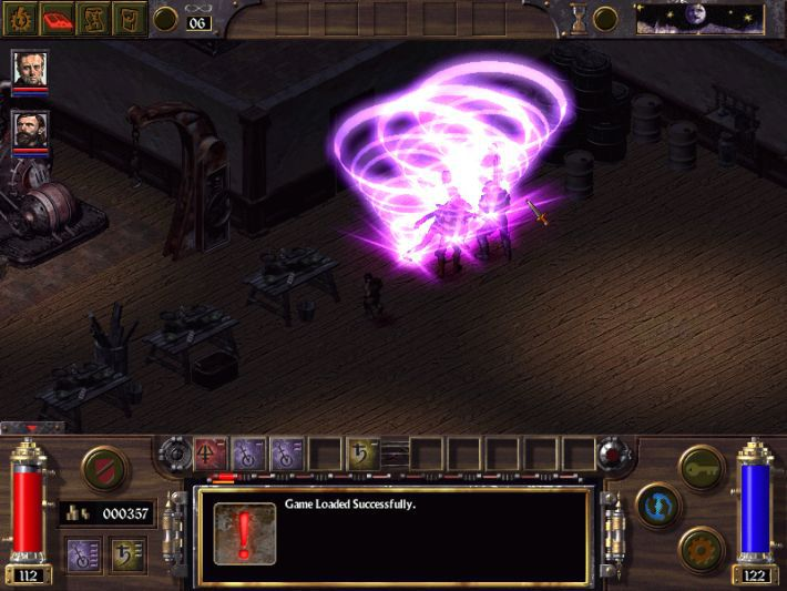 arcanum of steamworks and magick obscura download full game