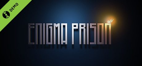 Enigma Prison Demo