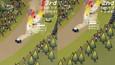 Super Pixel Racers picture14