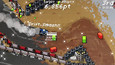 Super Pixel Racers picture6
