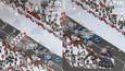 Super Pixel Racers picture13