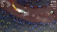 Super Pixel Racers picture11