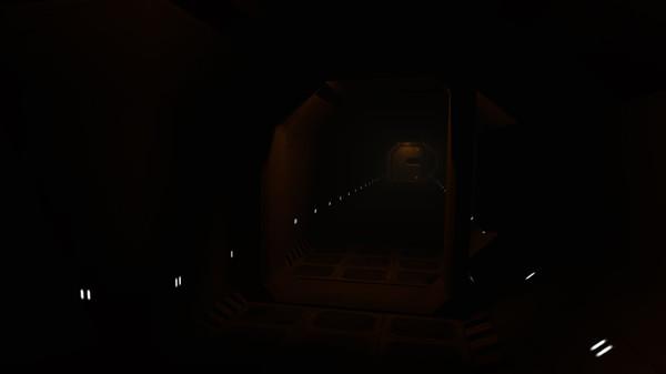 C.S.S. CITADEL VR
