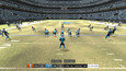 Axis Football 2016 by  Screenshot