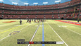Axis Football 2016 by  Screenshot