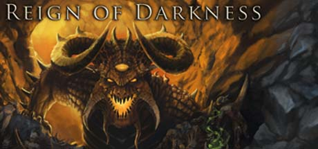 Reign of Darkness title thumbnail