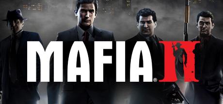 Mafia II (Mafia 2 Classic)