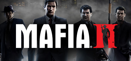 Mafia II account steam + почта