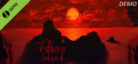 Father´s Island Demo