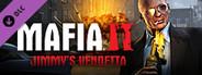 Mafia II - Jimmy's Vendetta DLC