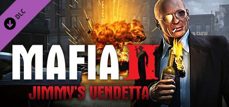 mafia 2 download full game cz utorrent