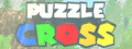 Puzzle Cross-game