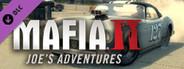 Mafia II - Joe's Adventures DLC