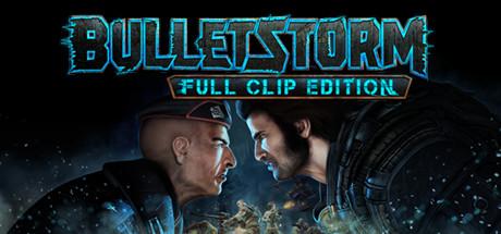 Bulletstorm: Full Clip Edition ile ilgili görsel sonucu