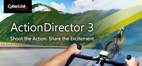 actiondirector video editor for pc