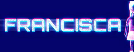 Francisca - 弗朗西斯