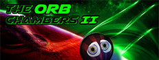 TheOrbChambers 1 & 2 Free Steam Keys