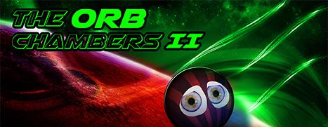 The Orb Chambers II - 宝珠房 II
