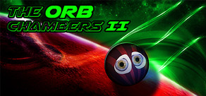 The Orb Chambers II cover art