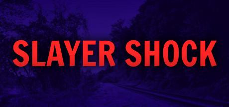 Game Banner Slayer Shock