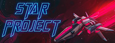 1,500 Free Steam Keys – Star Project
