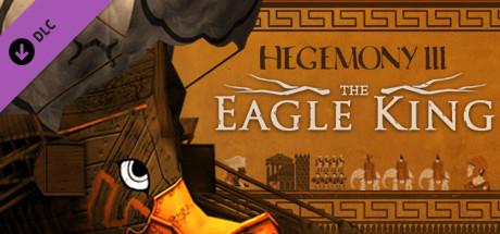 Hegemony III: The Eagle King