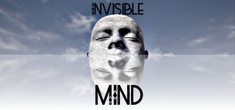 Invisible Mind Steam Game