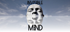 Invisible Mind cover art