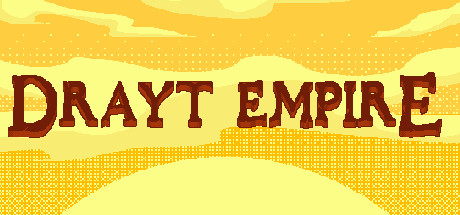 Drayt Empire Steam Game