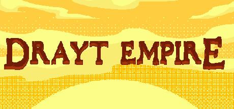 Drayt Empire Steam Game