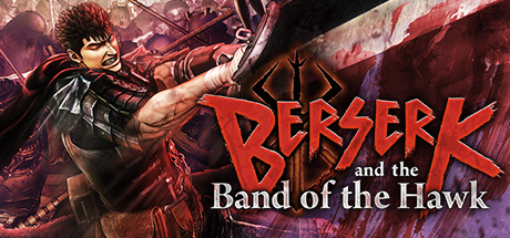 berserk and the band of the hawk torrent