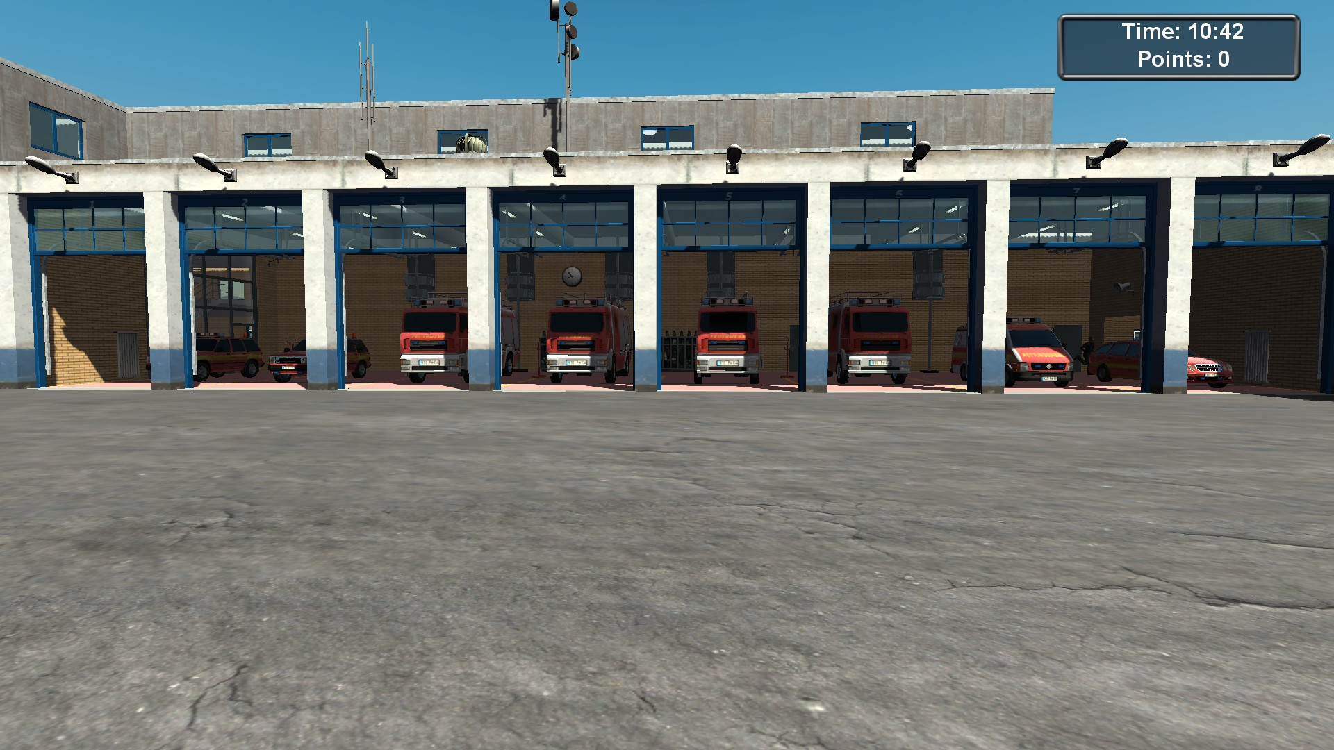 com.steam.502410-screenshot
