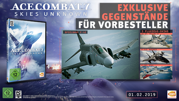 AC7_PC_MOCKUP_GER.png?t=1548984914