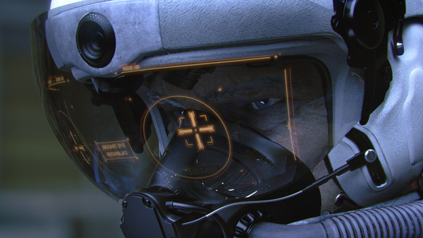 Free Download ACE COMBAT 7: SKIES UNKNOWN Repack by corepack