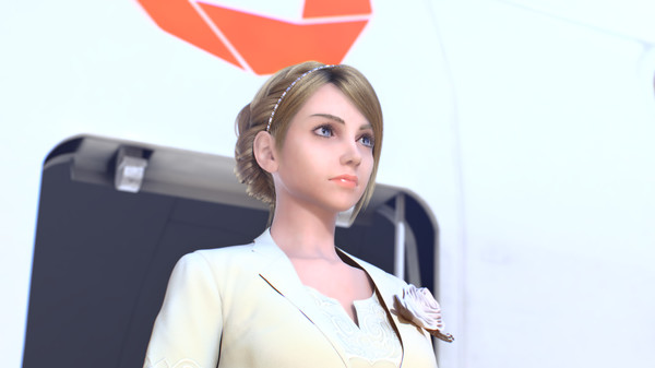 ACE COMBAT 7: SKIES UNKNOWN Full Version